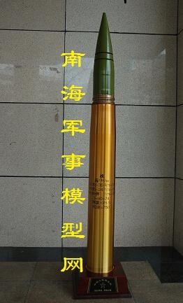 红木工艺品生产