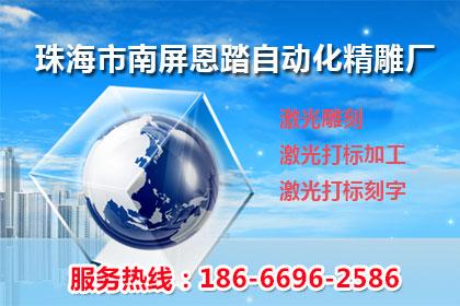 荆州水陆挖掘机销售