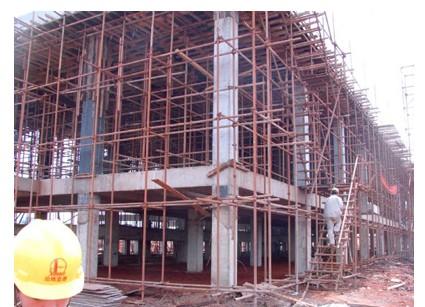 唐山建筑资质新办和升级代办