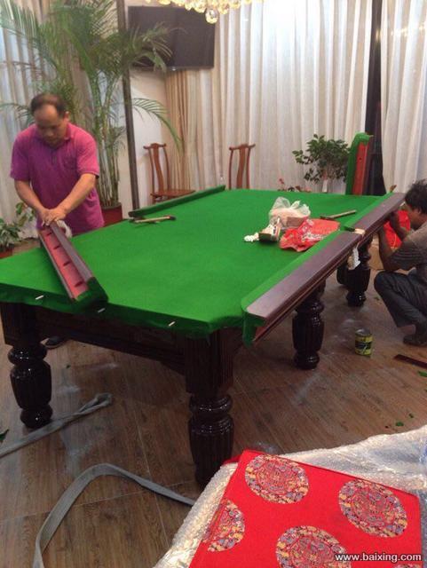 花腿台球桌3.jpg