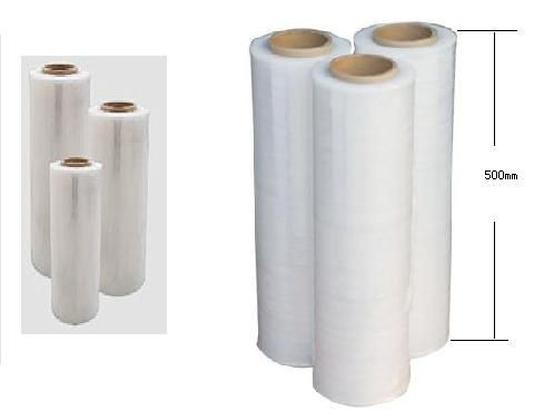 东莞湿水牛皮纸胶带厂家