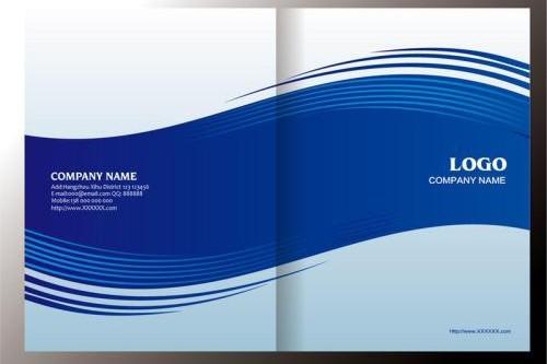 重庆画册设计排版公司