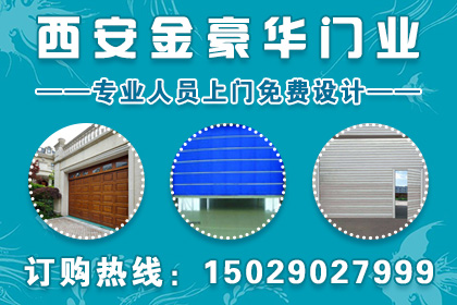 襄阳树脂工艺品生产技术
