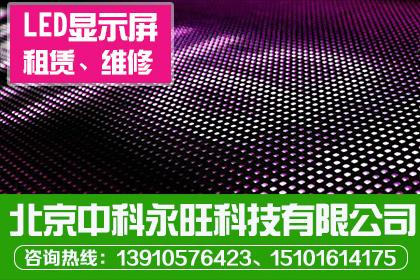 北京IGBT驱动器代理