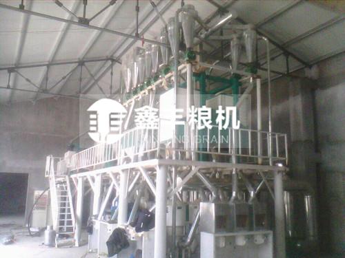 山东济宁30玉米加工设备.jpg