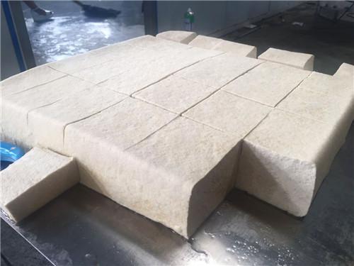 豆腐机 (69).jpg