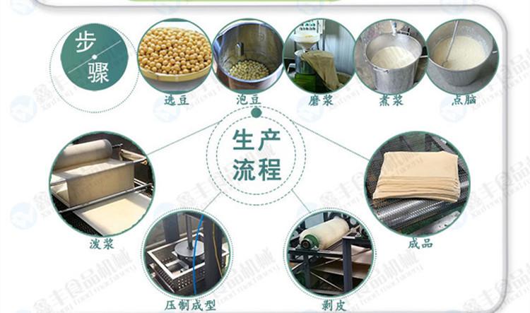 豆腐皮机 (50).jpg