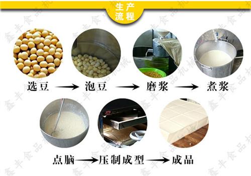 豆腐机 (49).jpg