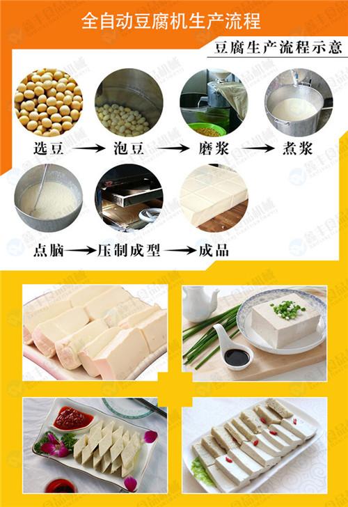 豆腐机 (22).jpg