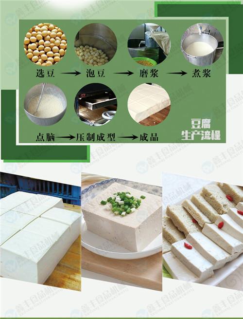 豆腐机 (26).jpg