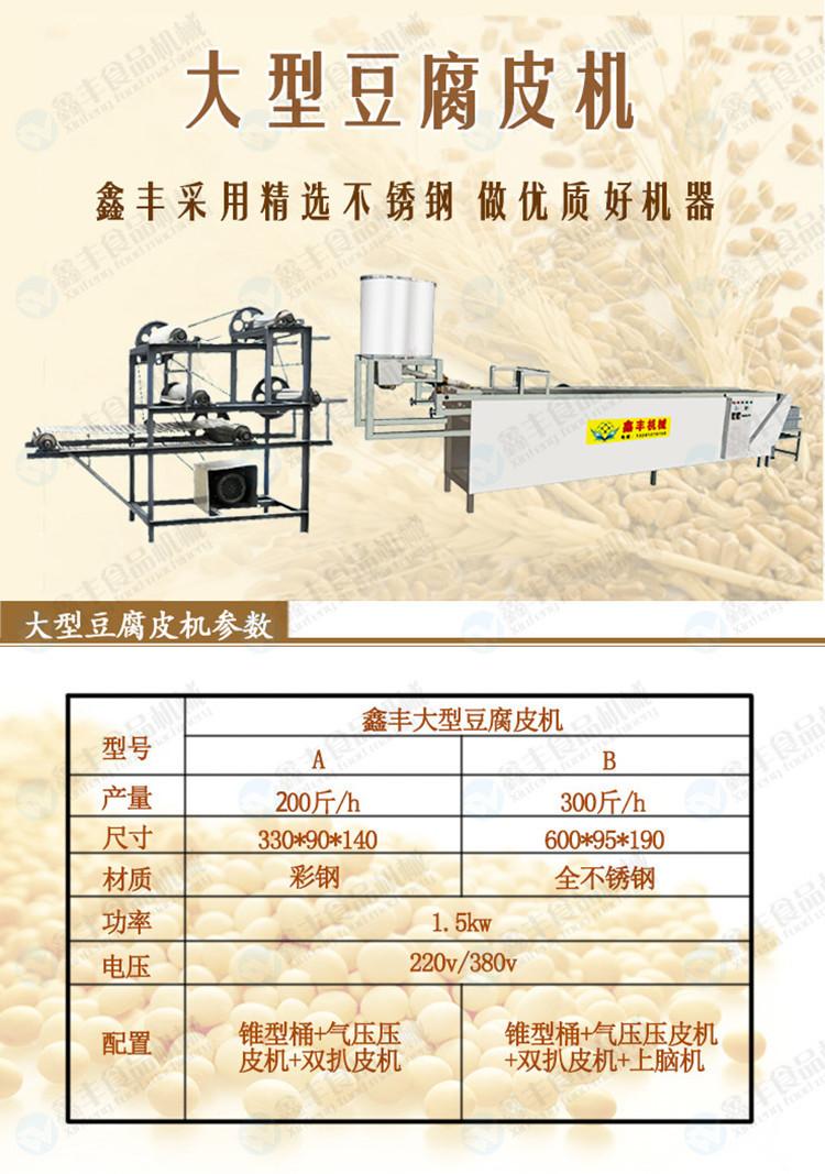 豆腐皮机 (29).jpg