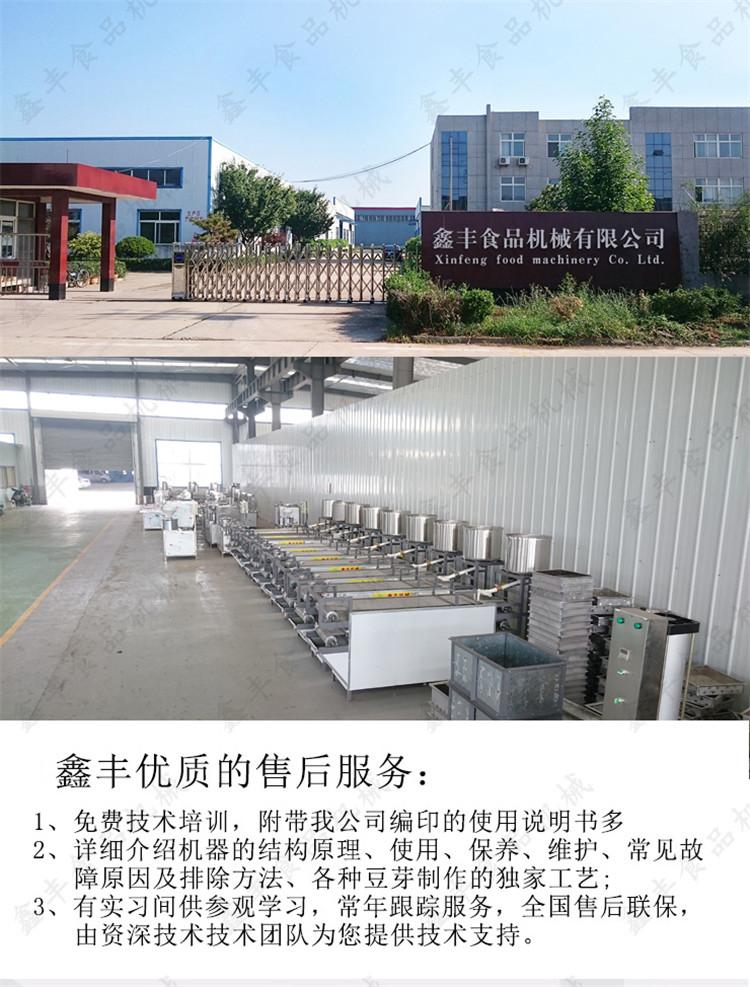 食品机械厂家 (24).jpg