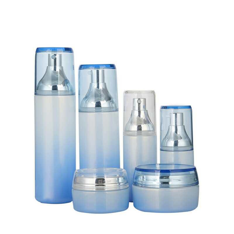 化妆品瓶子(没电话的)mmexport1556508241222.jpg