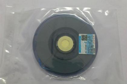 深圳回收ACF胶