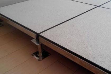 防腐防静电地板销售