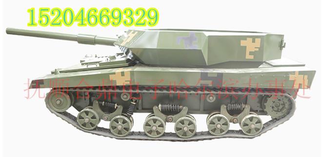 豹2_履带_坦克_四人座_侧面_厂家_电话.jpg