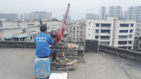 旧屋顶防水翻新.jpg