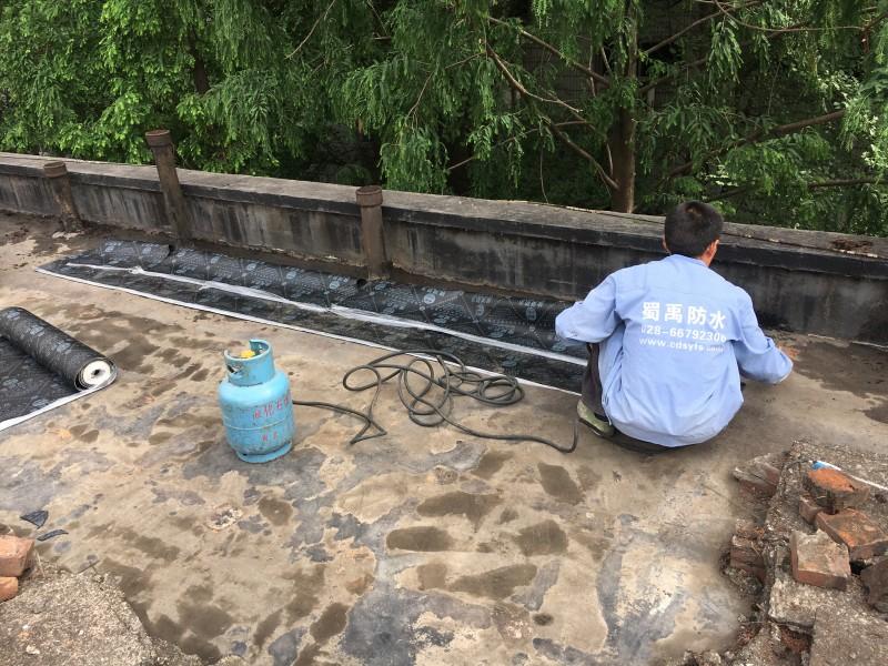 屋顶防水.jpg