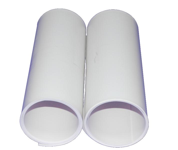 GH-热塑性聚烯烃(TPO)防水卷材.png