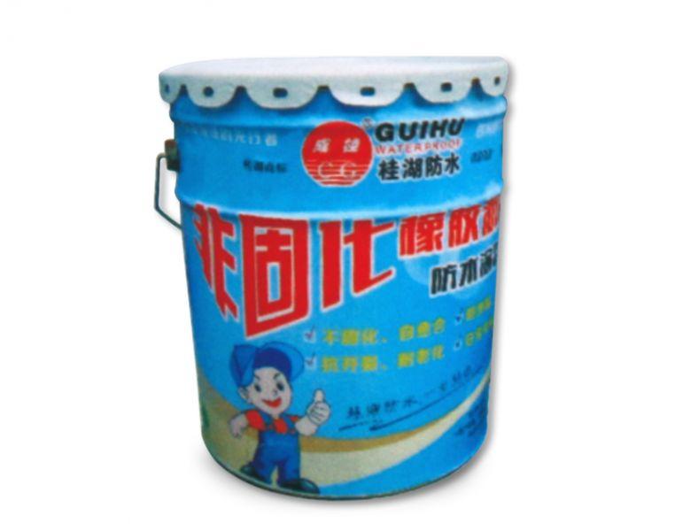 GH-非固化橡胶沥青防水涂料.jpg