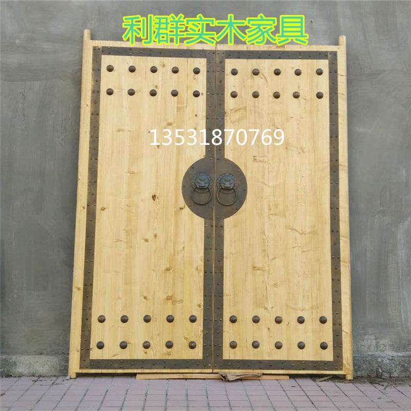 原木门6.jpg