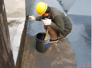 湛江市霞山区第二建筑工程公司10.jpg