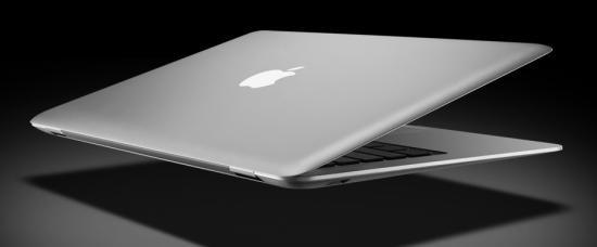西安苹果维修点