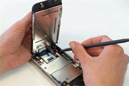 西安小米手机维修