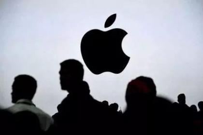 西安苹果售后地址