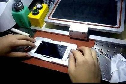 西安一加手机维修
