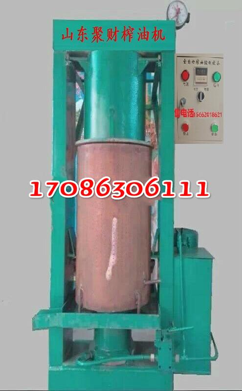 液压榨油机6.jpg