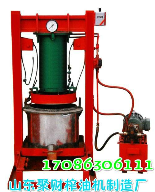 液压榨油机200_meitu_15.jpg
