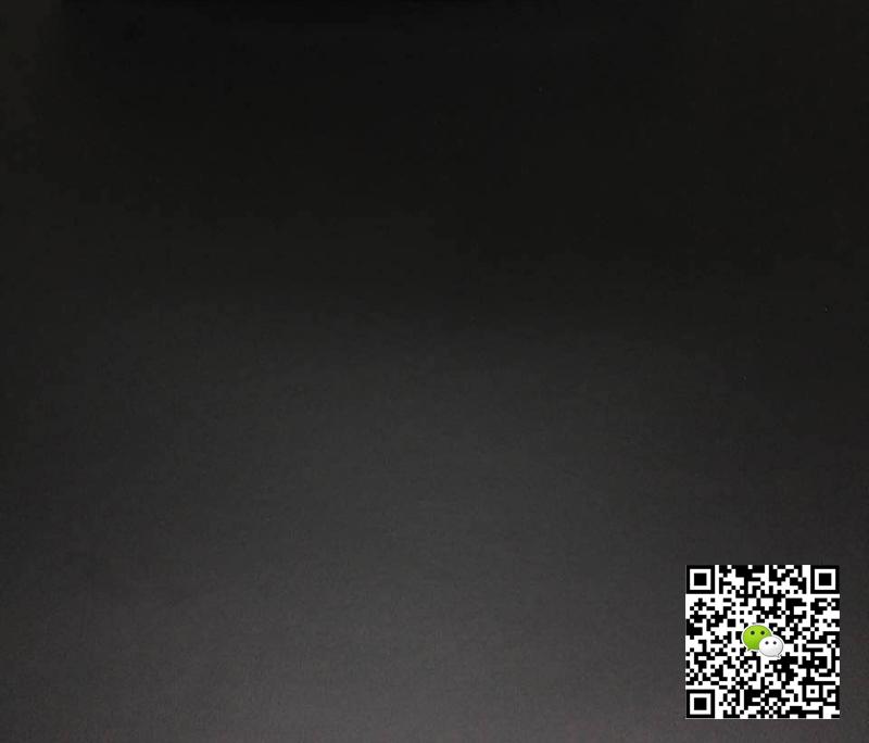 黑膜1.jpg