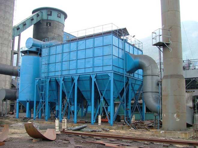 洗煤厂除尘器9a.jpg