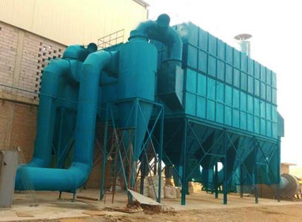 碳素厂除尘器4.jpg