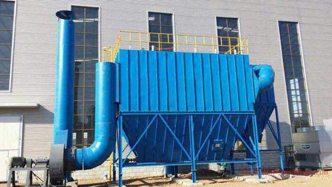 10吨燃煤锅炉布袋除尘器1(网站).jpg
