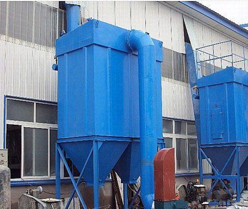 化工厂除尘器1.jpg
