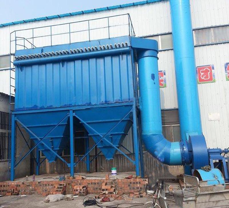 化工厂除尘器3.jpg