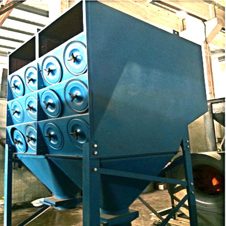 LMC-H斜插式滤筒除尘器1.jpg