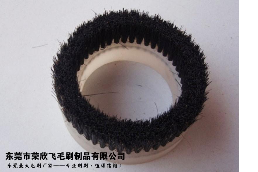 毛刷植毛加工厂