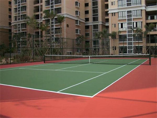 丙酸烯网球场施工.jpg