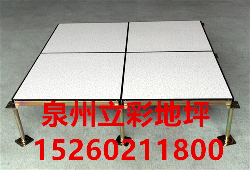 29_803711_副本.jpg