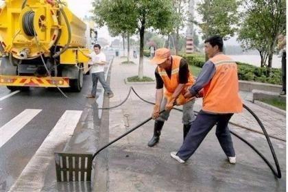 兰州马桶疏通清洗