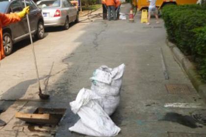 兰州城关区疏通马桶