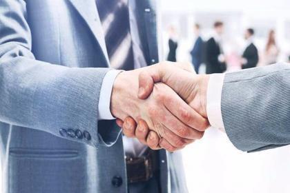 安徽中外獨資公司轉讓,註冊,流程简洁