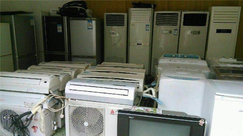 佛山厨房酒店设备回收