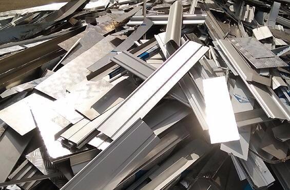 佛山宾馆设备回收