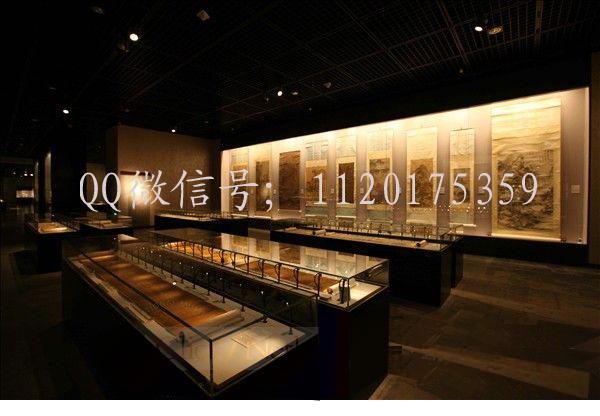 博物馆02.jpg