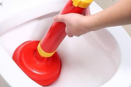 大连专业疏通马桶洗手池
