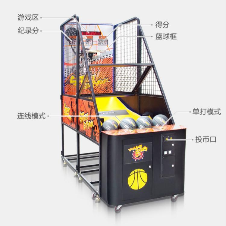 街头篮球机_2.jpg